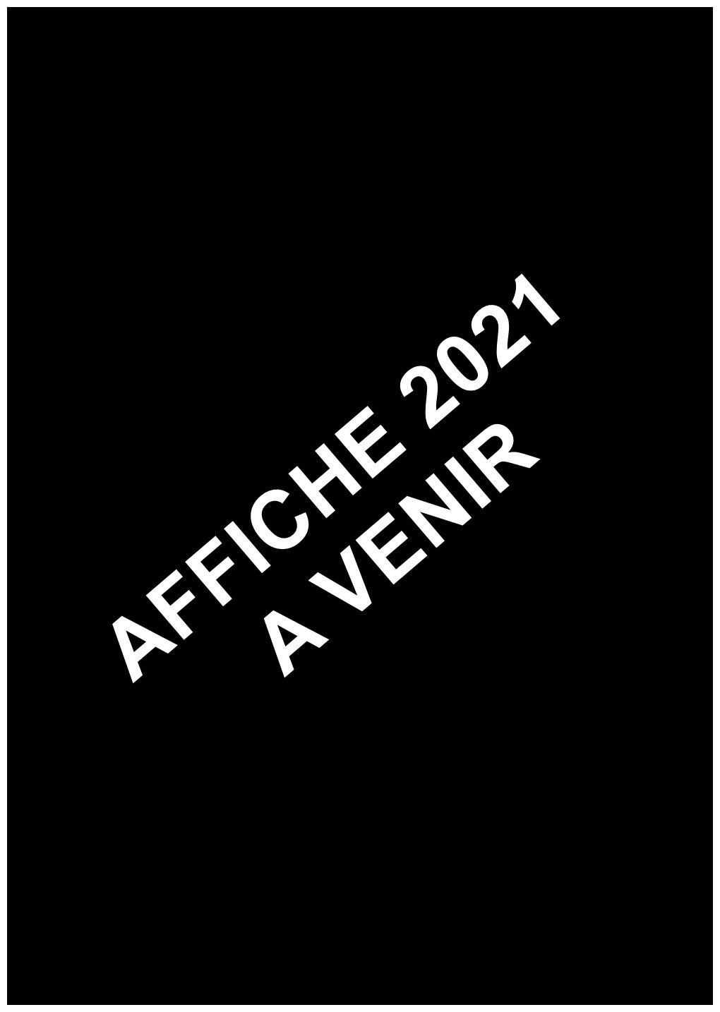 Tournois Tennis - Masters Arthur Ashe Saison 2021