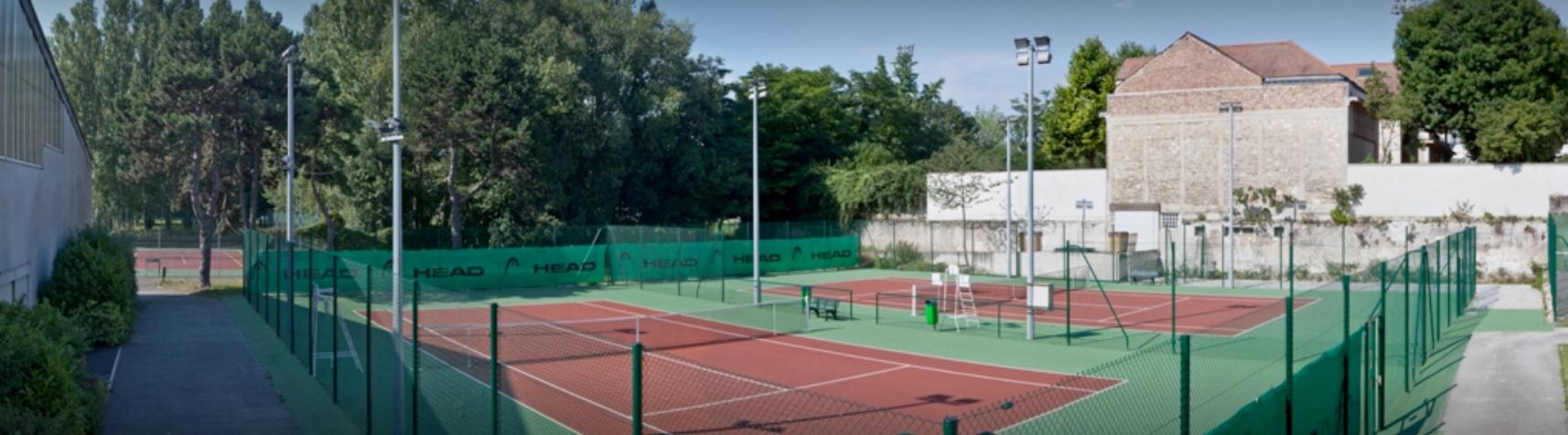 Masters Tennis Arthur Ashe - Classements mis à jour