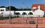 Tournoi Open Tennis Septembre 2018