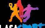 Masters Tennis Lasa Sport - Edition Arthur Ashe - Inscriptions tournois été 2020